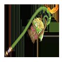 /theme/famitsu/shironeko/icon/weapon/axe/wep_00030431