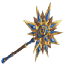 /theme/famitsu/shironeko/icon/weapon/axe/wep_00030510.png