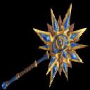 /theme/famitsu/shironeko/icon/weapon/axe/wep_00030510