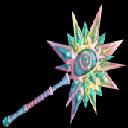 /theme/famitsu/shironeko/icon/weapon/axe/wep_00030512