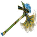 /theme/famitsu/shironeko/icon/weapon/axe/wep_00030540.png