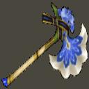 /theme/famitsu/shironeko/icon/weapon/axe/wep_00030542