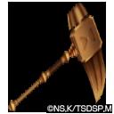 /theme/famitsu/shironeko/icon/weapon/axe/wep_00030570