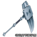 /theme/famitsu/shironeko/icon/weapon/axe/wep_00030571.png