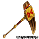 /theme/famitsu/shironeko/icon/weapon/axe/wep_00030573.png