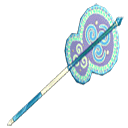 /theme/famitsu/shironeko/icon/weapon/axe/wep_00030580