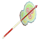 /theme/famitsu/shironeko/icon/weapon/axe/wep_00030581.png