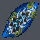 /theme/famitsu/shironeko/icon/weapon/axe/wep_00030591