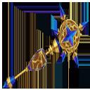 /theme/famitsu/shironeko/icon/weapon/axe/wep_00030602