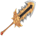 /theme/famitsu/shironeko/icon/weapon/axe/wep_00030610.png