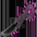 /theme/famitsu/shironeko/icon/weapon/axe/wep_00030630