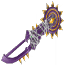 /theme/famitsu/shironeko/icon/weapon/axe/wep_00030631.png
