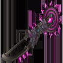 /theme/famitsu/shironeko/icon/weapon/axe/wep_00030632
