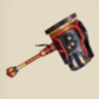 /theme/famitsu/shironeko/icon/weapon/axe/wep_14shima_axe