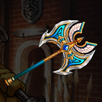 /theme/famitsu/shironeko/icon/weapon/axe/wep_aiolos_axe