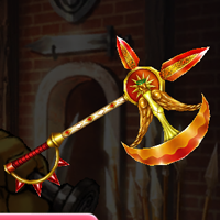 /theme/famitsu/shironeko/icon/weapon/axe/wep_escanor.png