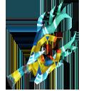 /theme/famitsu/shironeko/icon/weapon/bow/wep_00050082