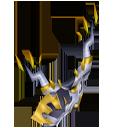 /theme/famitsu/shironeko/icon/weapon/bow/wep_00050110