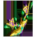 /theme/famitsu/shironeko/icon/weapon/bow/wep_00050122
