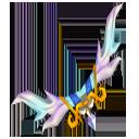 /theme/famitsu/shironeko/icon/weapon/bow/wep_00050132