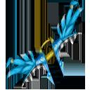 /theme/famitsu/shironeko/icon/weapon/bow/wep_00050181