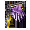 /theme/famitsu/shironeko/icon/weapon/bow/wep_00050191
