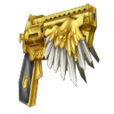 /theme/famitsu/shironeko/icon/weapon/bow/wep_00050192