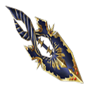 /theme/famitsu/shironeko/icon/weapon/bow/wep_00050230