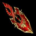 /theme/famitsu/shironeko/icon/weapon/bow/wep_00050231