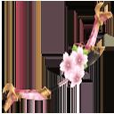 /theme/famitsu/shironeko/icon/weapon/bow/wep_00050490