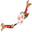 /theme/famitsu/shironeko/icon/weapon/bow/wep_00050493