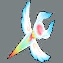 /theme/famitsu/shironeko/icon/weapon/bow/wep_00050502
