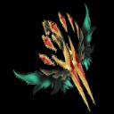 /theme/famitsu/shironeko/icon/weapon/bow/wep_00050510