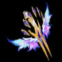 /theme/famitsu/shironeko/icon/weapon/bow/wep_00050511.png