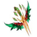 /theme/famitsu/shironeko/icon/weapon/bow/wep_00050512