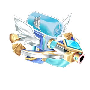 /theme/famitsu/shironeko/icon/weapon/bow/wep_00050572.png