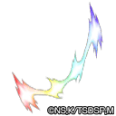 /theme/famitsu/shironeko/icon/weapon/bow/wep_00050583.png