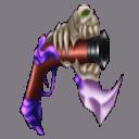 /theme/famitsu/shironeko/icon/weapon/bow/wep_00050591