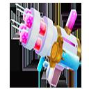 /theme/famitsu/shironeko/icon/weapon/bow/wep_00050620