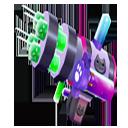 /theme/famitsu/shironeko/icon/weapon/bow/wep_00050621