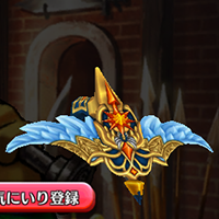 /theme/famitsu/shironeko/icon/weapon/bow/wep_aiolos_bow.png