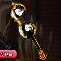 /theme/famitsu/shironeko/icon/weapon/bow/wep_lera2.png