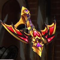 /theme/famitsu/shironeko/icon/weapon/bow/wep_lucy3.png