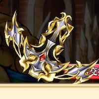 /theme/famitsu/shironeko/icon/weapon/bow/wep_mila