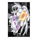 /theme/famitsu/shironeko/icon/weapon/knuckle/wep_00020441