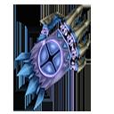 /theme/famitsu/shironeko/icon/weapon/knuckle/wep_00020550.png