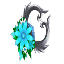 /theme/famitsu/shironeko/icon/weapon/knuckle/wep_00020561