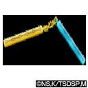 /theme/famitsu/shironeko/icon/weapon/knuckle/wep_00020591