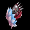 /theme/famitsu/shironeko/icon/weapon/knuckle/wep_00020632