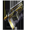 /theme/famitsu/shironeko/icon/weapon/knuckle/wep_00020650
